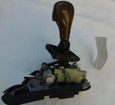 Commande Sélecteur de Boite de vitesse Automatique Steptronique BMW E38 728i