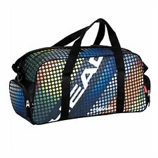 HEAD Extra Large Sports Travel Tennis Bag Duffle Holdall Holiday Gym Weekend