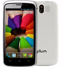 Cheap Unlocked Phone 4G GSM Android 5 MPX Camera Dual Sim ATT TMobile   Z403 WHT