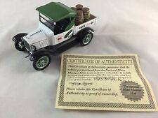 1925 Ford Model T Heinz Pick-Up