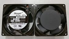 Maxair BT110 9225B1HT Axial Fan