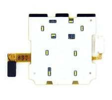 Sony Ericsson G502 G502i Keypad Keyboard Membrane Flex Cable Replacement Part UK