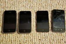 Iphone lot