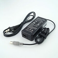 90W 20V 4.5A AC Adapter Charger For IBM Lenovo ThinkPad T400 T410 T60 T61 X60
