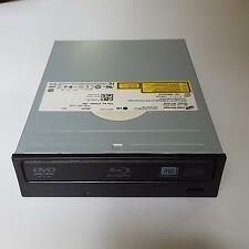 LG BH08NS20 8X 3D Blu-ray Burner Dual Layer BD-RE DL Super Multi 16X DVD For PC