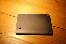 HP Pavilion dv5000 RAM cover with screws mint condition