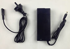 2a Charger for 36v Lithium Ion Li-Ion Electric Bike Bicycle Ebike Battery