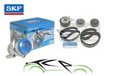 SKF ZahnriemenSatz TimingBeltKit & Wasserpumpe Audi A6 4A C4 2.5TDI AAT AEL
