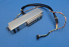 HP 2HY90-012 Proliant ML115 USB/Audio/ Panel with Motherboard Cable