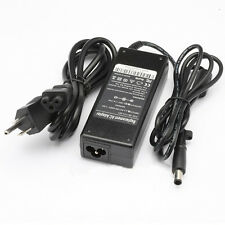 AC Adapter/Power Supply Cord HP/Compaq 6710b 6910p nc8430 nx9420 Laptop Charger
