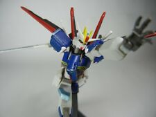 "Gundam SEED STYLING-S  ""ZGMF-X56S/α Force Impulse Gundam"" Cool Figure!!  BANDAI"