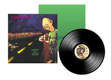 Dinosaur Jr - Where You Been (180g LP REMASTERED VINYL 069)