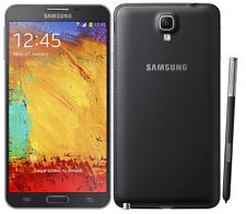Samsung Galaxy Note 3 SM-N900P - 32GB - Black (Sprint) Smartphone 7/10