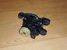 HONDA CBR1000RR CBR1000-RR FIREBLADE OEM EXHAUST EXUP SERVO MOTOR 2008-2011