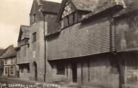The Grammar School Steyning unused RP old pc