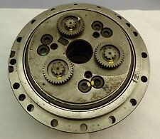 "RV Gear Reduction 0760660 - 890V  8 1/4 "" Dia 1 3/8 "" Bore"