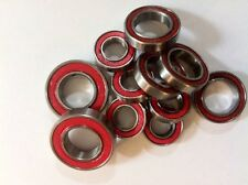 Kona Stinky 2-4 2002-2009 Bearing Kit