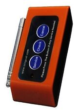 SINGCALL Wireless Calling Pager Systems Beeper for Restaurant and Coffee Shop