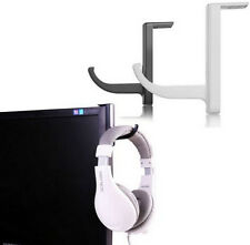 JVC AKG Headset Holder Sony New Grado Headphones Stand Hanger Gaming Shure