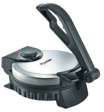 Prestige Electric Roti Maker PRM 1.0 with  VAT Paid Bill & 1 yr warranty