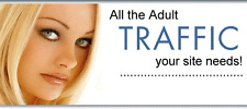10,000 Real Website Visitors For Adult Sites 18 And Over