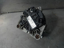 Renault Megane sport 225 2.0 16v Turbo R26 230 RS alternatore 110amp 8200495294