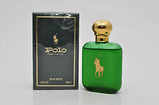 POLO RALPH LAUREN, EAU DE TOILETTE, 100ML SPLASH