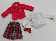 Tammy Doll Ideal Japanese Exclusive Concert Clothes Outfit
