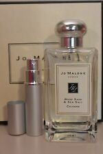 JO MALONE WOOD SAGE & SEA SALT 5 ML Spray