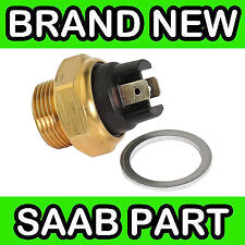Saab 900 Classic (79-93) Thermostatic Switch