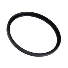58mm UV Ultra-Violet Haze Dslr Camera Glass metal Lens Filter Lens Protector L0