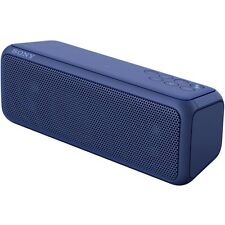 Sony SRS-XB3 Wireless Speaker Bluetooth Blue