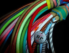 VINTAGE style cloth ELECTRIC cord cable FULL SAMPLE PACK