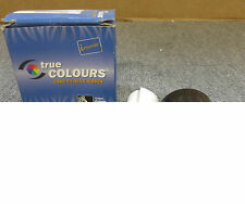 Zebra Technologies New 800015-448 YMCKOK ID Card Colour Printer Ribbon