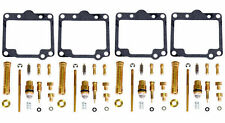 SUZUKI GSX750 GS75X CARB REPAIR KITS CARBURETOR 4 REPAIR  20-5109CR