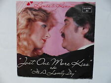 RENEE & RENATO Just one more kiss 6.13788 AC