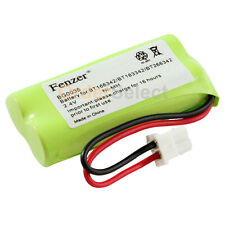 Home Phone Battery for VTech CS6449 CS6509 CS6519 CS6529 CS6609 CS6619 CS6629