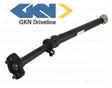 GKN Rear Drive Shaft   Porsche Cayenne Touareg   955 421 020 15