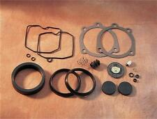 James Gasket - JGI-27006-88 - Carb Rebuild Kit for Keihin CV~ 04-7344 681-4423