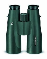 Swarovski 10x56 SLC Binoculars Top end quality Binoculars with warranty card