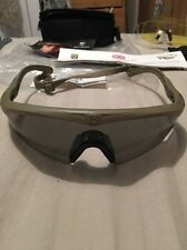 British Army Revision Sawfly Spectacles Eyewear System