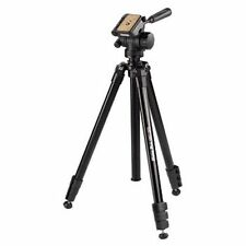 Pro Tripod 180cm with 3D Pan Head - Hama Delta Pro 180 Tripod with 3D Tilt Head