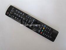 FIT LG 50PV400 60PV250 60PV400 AKB72914053 32LB551A LCD PLASMA TV Remote Control