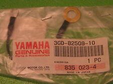 YAMAHA YFM350X WARRIOR 1991-95 SUB LEAD WIRE OEM #3GD-82509-00