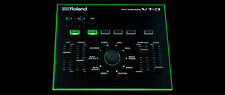 Roland VT-3 AIRA Series Voice Transformer