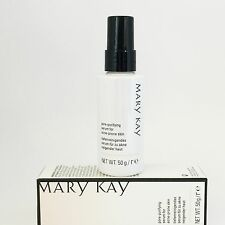 MARY KAY Pore-Purifying Serum for Acne-Prone Skin, 50 g, Neu