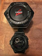 casio g shock mudman 9300