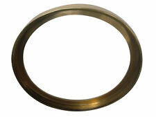 Sale 10 Pieces Pack of Vintage Classic Motorcycles -Brass Speedometer Rim