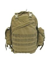 LBT 2959A 3 DAY JUMPABLE BACKPACK COYOTE TAN
