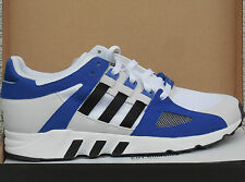 Adidas Equipment Guidance Torsion gr. 44 - 9,5